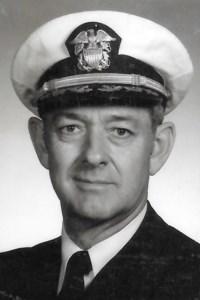 Walter Thurman  Miesse