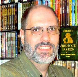 Frank Jay  Gruber Jr.