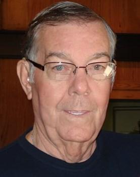 John Uhls