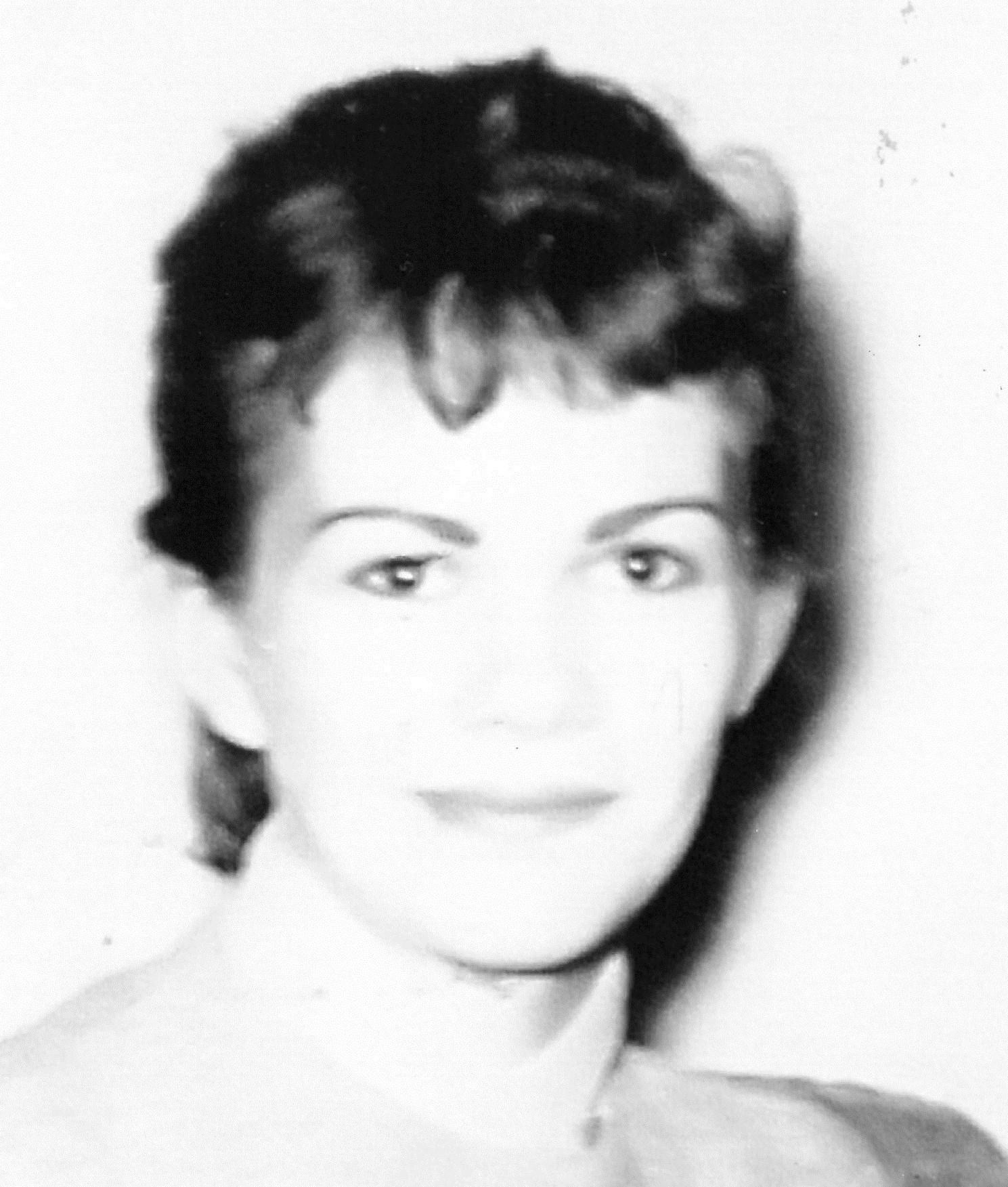 Jane  Elizabeth   Shelley
