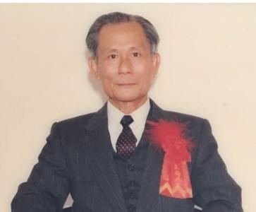 Hung Gia  Huynh