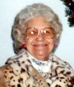 Felice Ann  Neidhardt