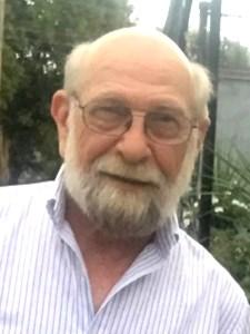 Ralph David  Ratcliffe