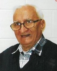 Gilbert  Harkins