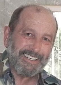 Robert L.  DellaSperanzo