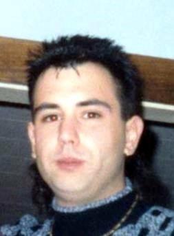 Richard  Petruccelli