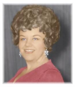 Cynthia Jean  Lines