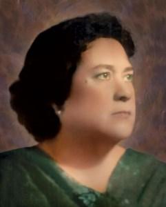 Guadalupe  Hurtado