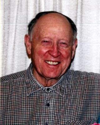 Clyde Paschall