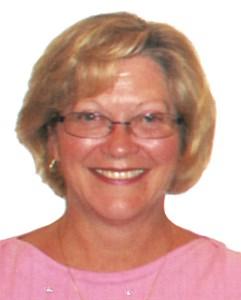Sharon Ann  Sehnal