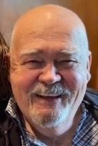 Jerry  McFadden