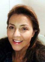 Lois Tackett