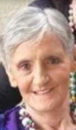 Mary Sherritt