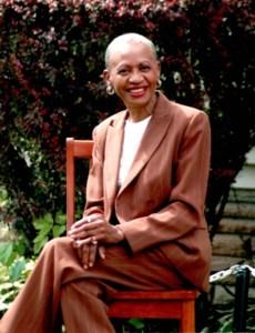 Eileen Woods  Miller