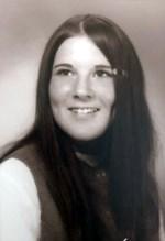 Diana Gutwig