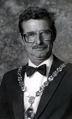Robert Fuhrmann