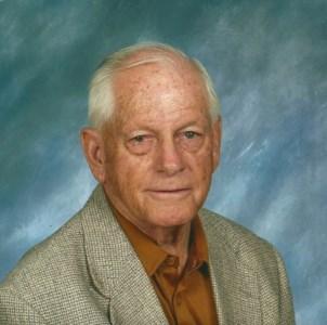 Frank J.  Spiva Jr.