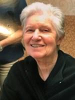 Doris Kunze