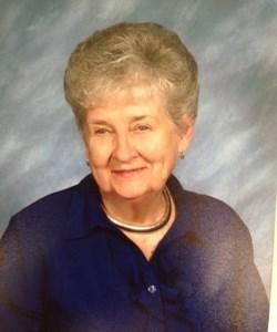 Helen Stidley  Smith