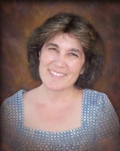 Elizabeth Marie  Lytle