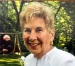 Barbara Padgett