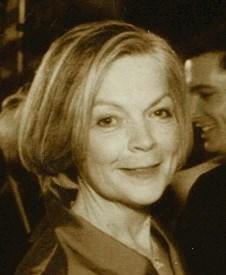 Patricia  McGurkin