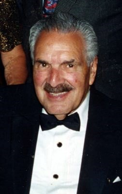 Daniel Guido