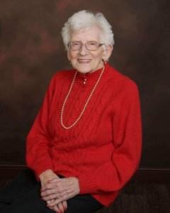 Joyce Elaine  Holtan