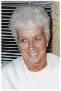 Rosemary  Shekoski