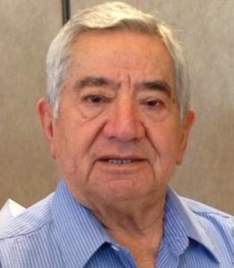 Dr. Segundo Leonidas  Melendez Castellano