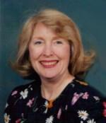 Ann KELLEY