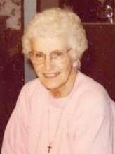 Christine D.  Clow