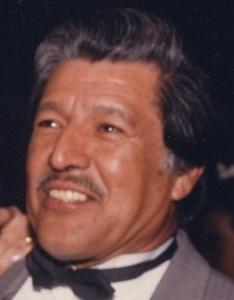 Carlos Alvarez  Barajas