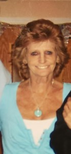 Eileen A.  Berry