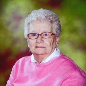 Karen Joyce  Harding
