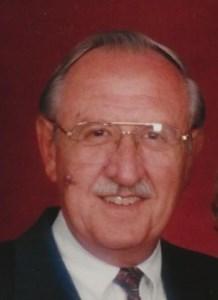 Ronald S.  Hadbavny