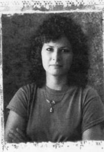 Mary Renee  McCoy