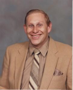 James Everett  Shepherd