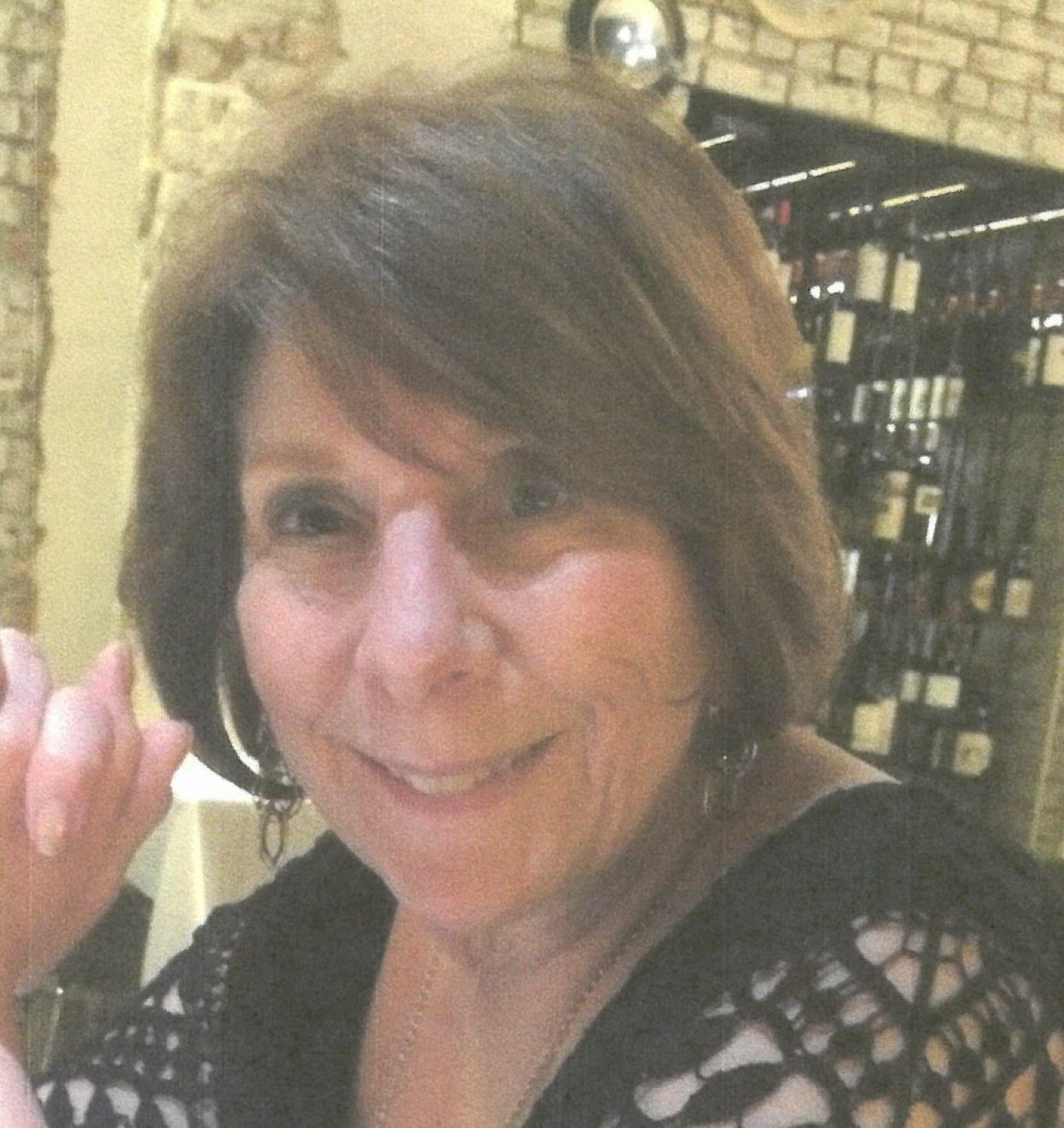 Joanne Marie  Bircher
