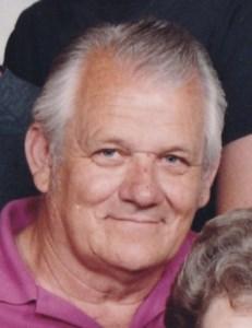 William  Mankins