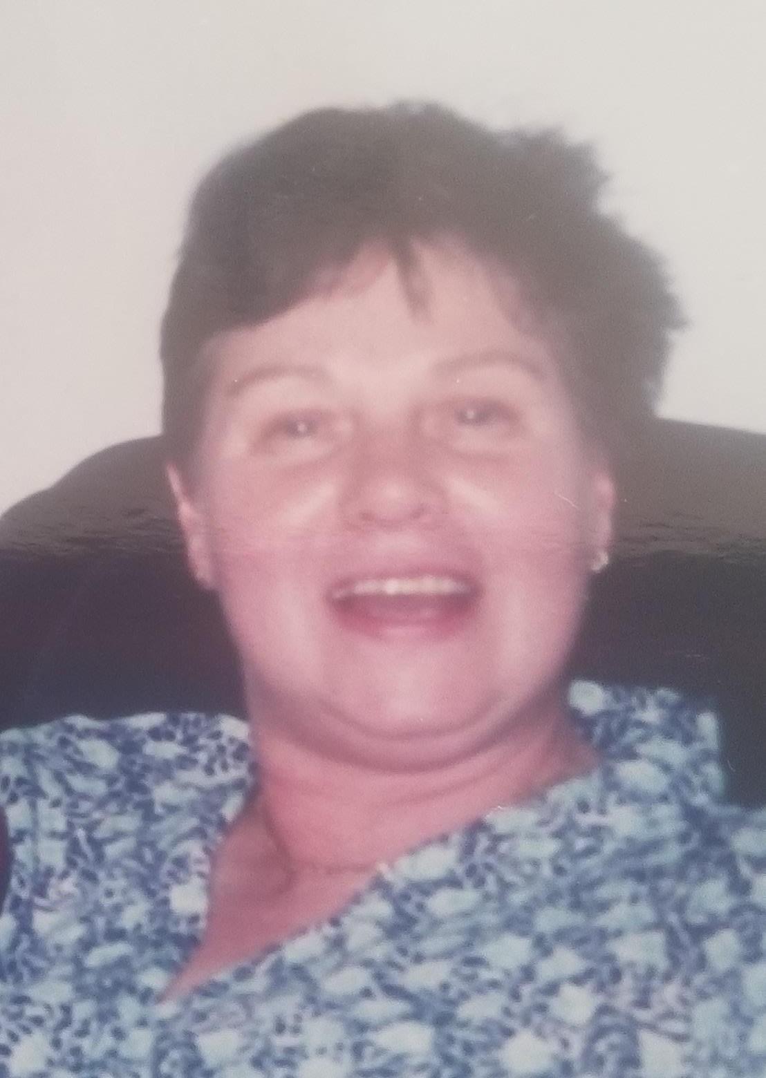 Kathleen Theresa  Allen