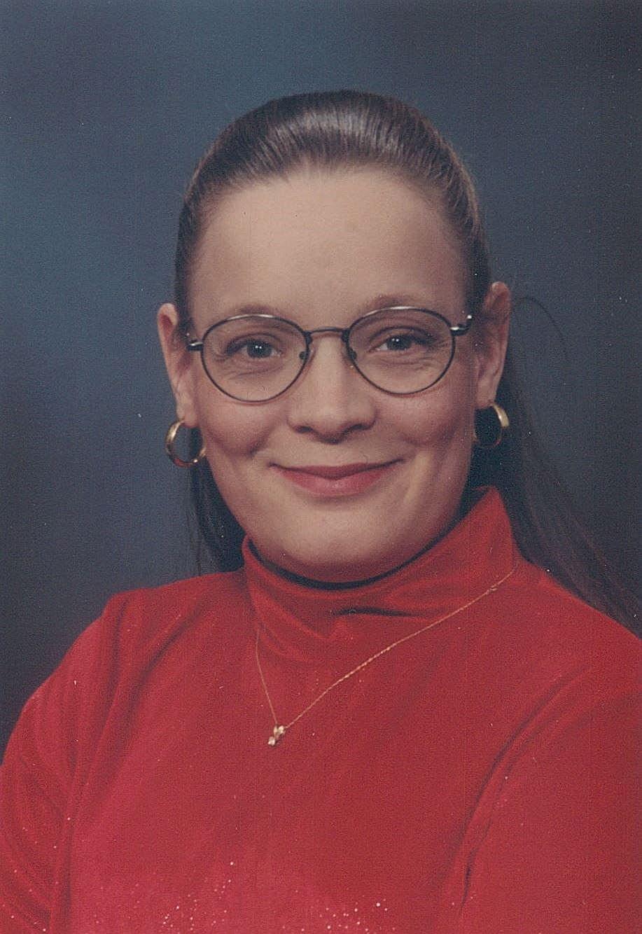 Sarah E.  Koerner- Beauchamp