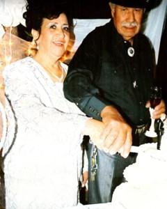 Maria E.  Villegas
