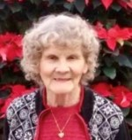 Mildred Tiernan