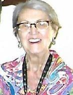 """Joann """"Jo"""" C.  Schmidt"""