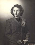 Marilyn Ehrenhaus