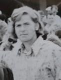 Anton GEDAK