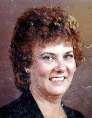 Carolyn Cavanaugh