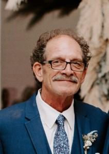 Galli Gerard  Cribbs, Sr.