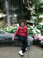Lois Belcher